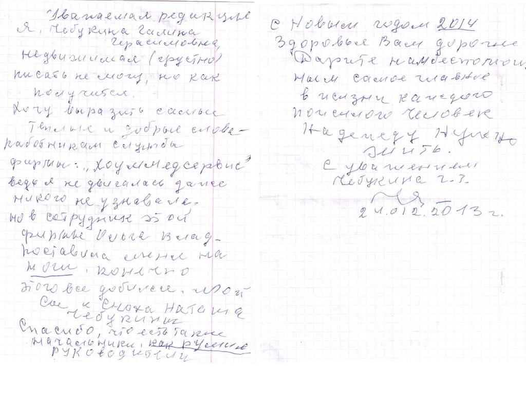 24.12.13 Чебукина Г. Г.